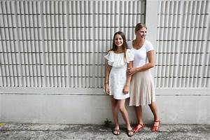 Instagram Oh Wunderbar : oh so pretty mommy daughter outfit oh wunderbar blog family fashion lifestyle travel ~ Orissabook.com Haus und Dekorationen