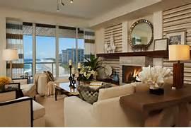Interior Designing by Residential Interior Design