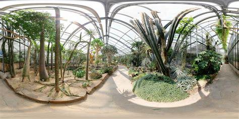 Pilze Botanischer Garten by 360 176 Panorama Botanischer Garten Bonn Sukkulentenhaus