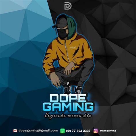 Dope Gamer Pics 1080x1080 Hp Omen Logo Red Icon