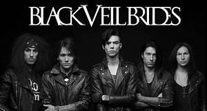 Black Veil Brides Official Online Store | Black Veil Brides