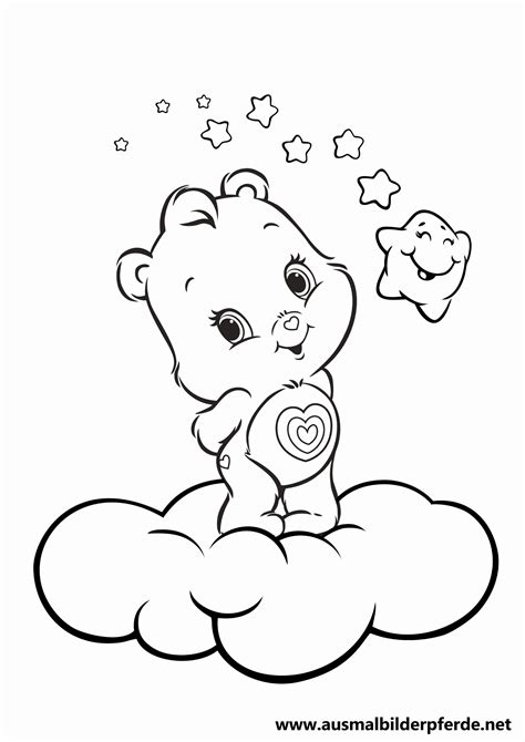 coloring pages tsum tsum gallery  coloring sheets