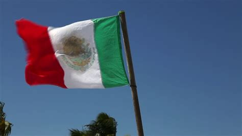 mexico flag wallpaper  images