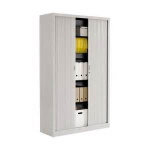 armoire bureau discount acheter armoire bureau armoire a tiroirs de bureau