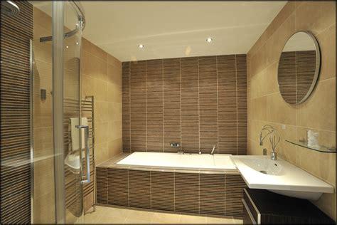 Bathrooms  Corbec Electrical