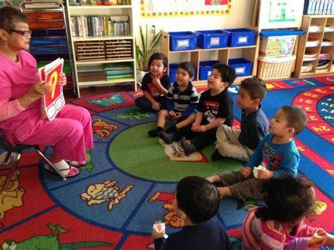 rainbow bright preschool infant daycare 12 photos day 333 | ?media id=661043574003187