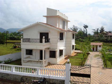 3 Bhk Bungalows  Villas For Sale In Lonavala (rei370407