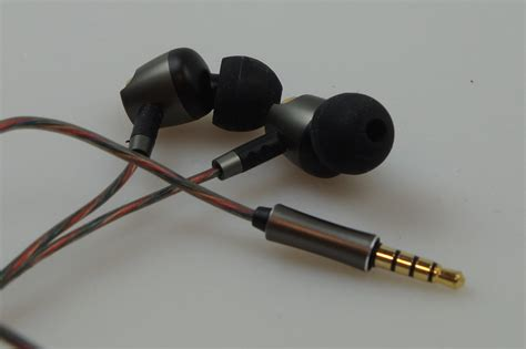 kopfhörer im test wieppo in ear kopfh 246 rer im test taugt das quot originalzubeh 246 r quot