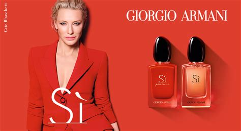 Perfumes Mujer Armani - Comprar online en Perfumaniacos.com