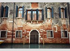 Venice Ghetto, the stormy past of Europe's oldest Jewish