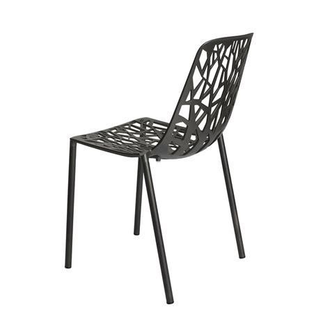 designbutikensecom fast forest stol