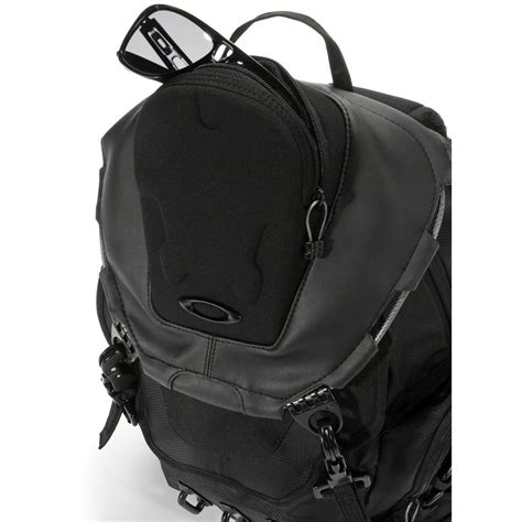 sunglasses oakley kitchen sink backpack australia