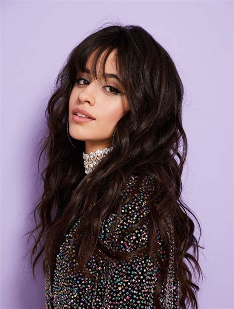 Best Images About Camila Cabello Pinterest Posts