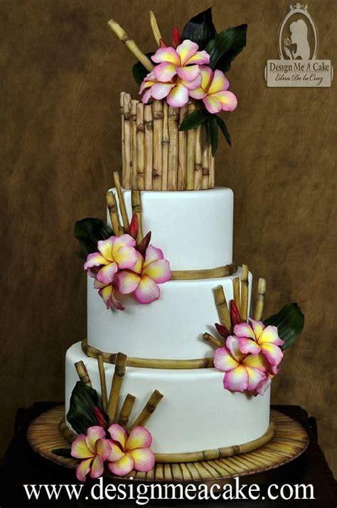 cake designers me 10 best ideas about plumeria flowers on hawaii