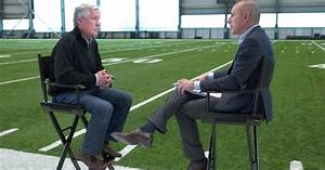 Pete Carroll on Super Bowl's last play: I can't stop ...