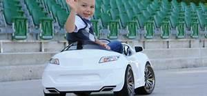 Le Furet Assurance Auto : combien co te une assurance auto ~ Medecine-chirurgie-esthetiques.com Avis de Voitures