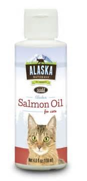 cat products alaska naturals