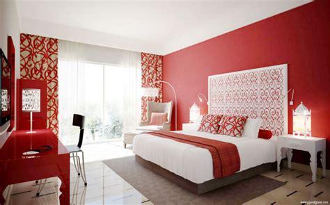trendy cat furniture camere da letto in stile cinquanta sfumature di grigio