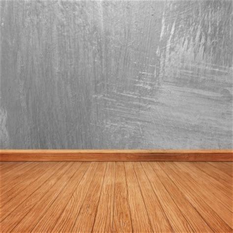 Un Pavimento Di Cemento O Legno by Pavimento Di Pietra Foto E Vettori Gratis