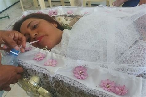 World's top 10 best beautiful women of 2017,top 10 most beautiful girls in world 2017,beautiful girl01:45. Woman who laid in coffin at fake funeral while friends ...