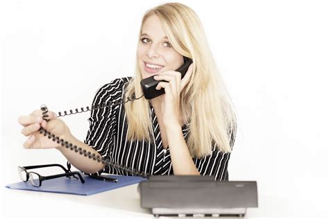 phone call monitor employees phone calls ny hr employer attorney