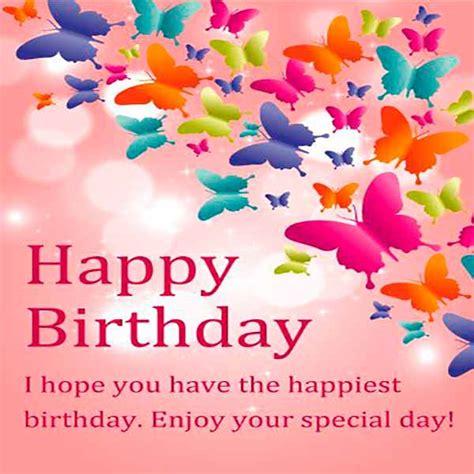 Happy Birthday Sayings Photo by Happy Birthday Meme Images 187 Wishes Happy Hirthday Gif