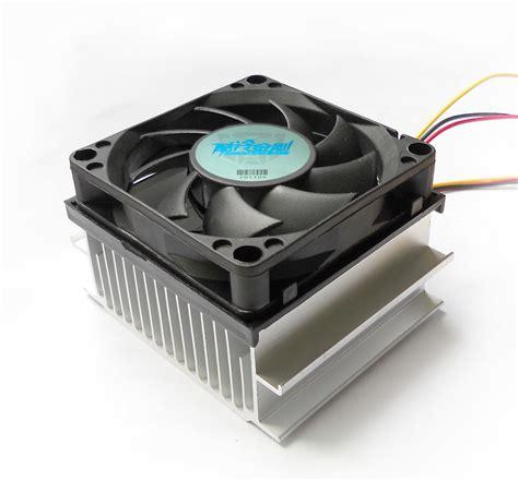 and cold fan solucionado mi cpu suena bastante y las temperaturas