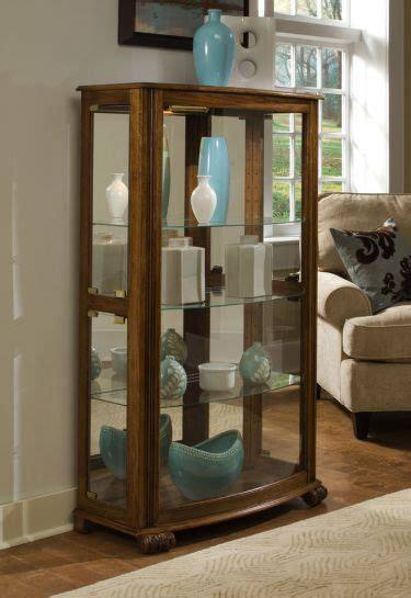 Pulaski Curio Cabinets Canada by The World S Catalog Of Ideas