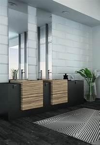 Bilder Moderne Badezimmer : modernes badezimmer und die tends f r 2017 ~ Sanjose-hotels-ca.com Haus und Dekorationen