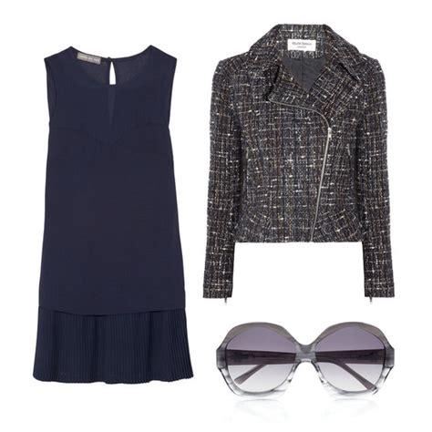 second designer clothes designer clothes in second shops