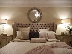 Beautiful Master Bedroom Bedrooms Pinterest