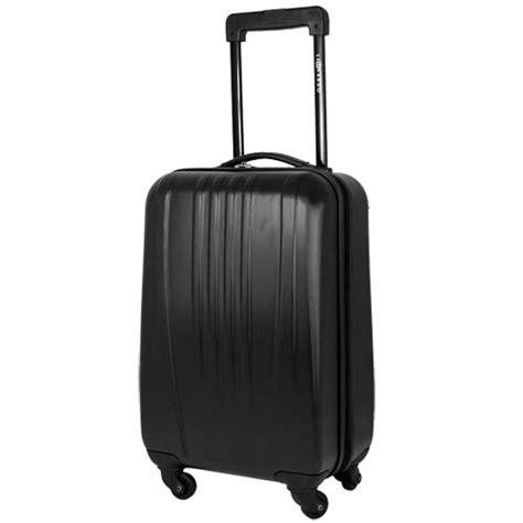 handgepäck koffer hartschale trolley reisekoffer hartschale stoff handgep 228 ck koffer
