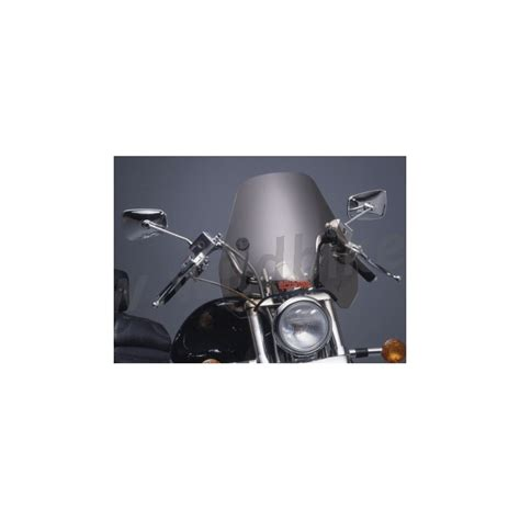 Suzuki Motorcycle Windshields by Spitfire Windshield For Suzuki Vz 800 Marauder Motorcycle