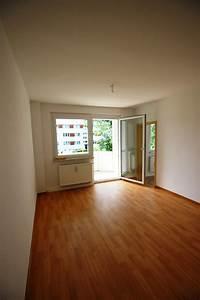 Wohnen In Görlitz : wohnungsgenossenschaft g rlitz eg wohnung mieten in g rlitz junges wohnen in k nigshufen ~ Eleganceandgraceweddings.com Haus und Dekorationen