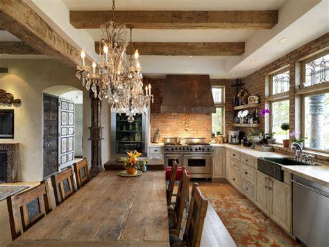 toscana home interiors storica villa a in vendita per 11 6 milioni di
