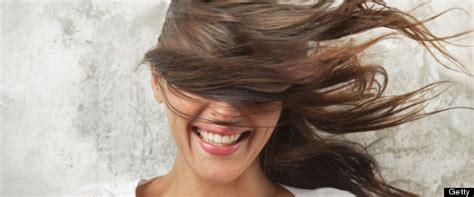 protect  hair   summer