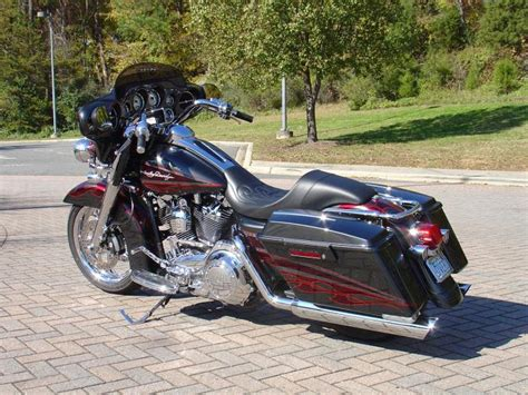 needed dd fatcat ghost pipe pics harley davidson forums