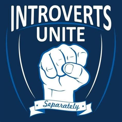 Introverts Unite! - The Adventures of Accordion Guy in the ...