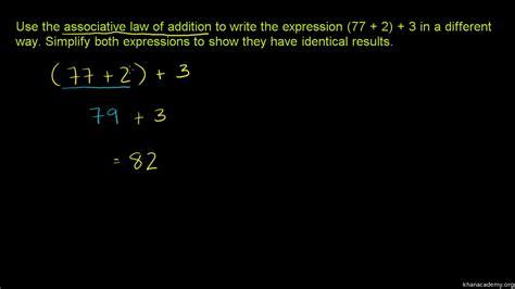 identity property of multiplication worksheets abitlikethis