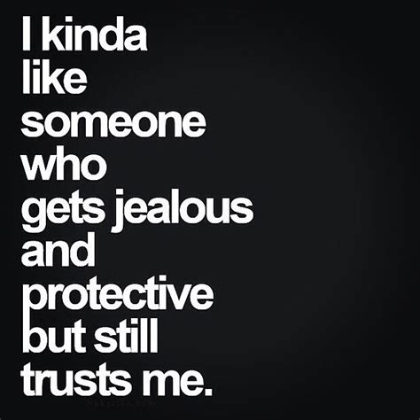 jealous quotes  sayings  quote