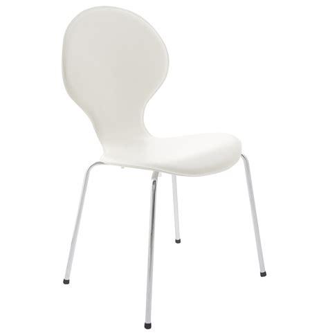 chaises cuisine ikea chaises de cuisine ikea 2017 et chaise haute ikea cuisine
