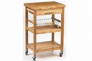 Meuble Appoint Cuisine : table rabattable cuisine paris monsieur meuble lit ~ Melissatoandfro.com Idées de Décoration