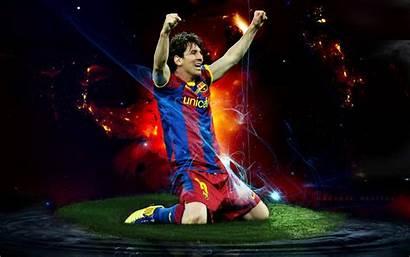 Messi Celebration Pacheco Barbara Resolution Football September