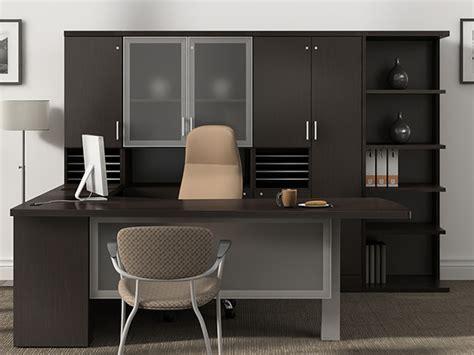 mobilier de bureau lille sur meuble de bureau lille design