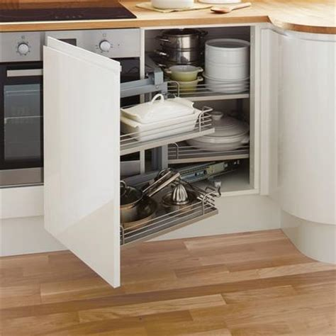 corner storage units for kitchens kitchen units style within 8372