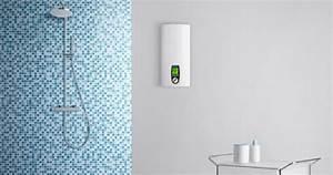 Warmwasser Durchlauferhitzer Kosten : durchlauferhitzer bersicht ~ Sanjose-hotels-ca.com Haus und Dekorationen