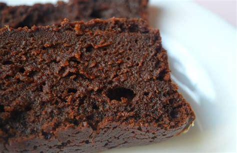 cuisine bon appetit le meilleur gâteau au chocolat du monde en toute modestie