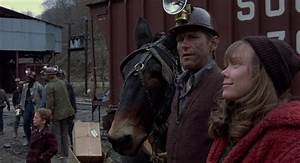 Coal Miner's Daughter (1980) YIFY - Download Movie TORRENT ...