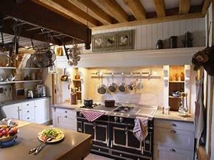 les 25 meilleures idees de la categorie style campagnard With meuble cuisine style campagne 2 cuisine de ferme moderne 25 idees creatives