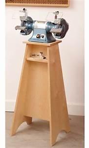 PDF DIY Bench Grinder Stand Plans Download bedroom